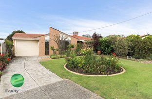 Picture of 6 Lauri Court, Parkwood WA 6147
