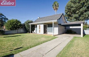 Picture of 402 Dick Road, Lavington NSW 2641