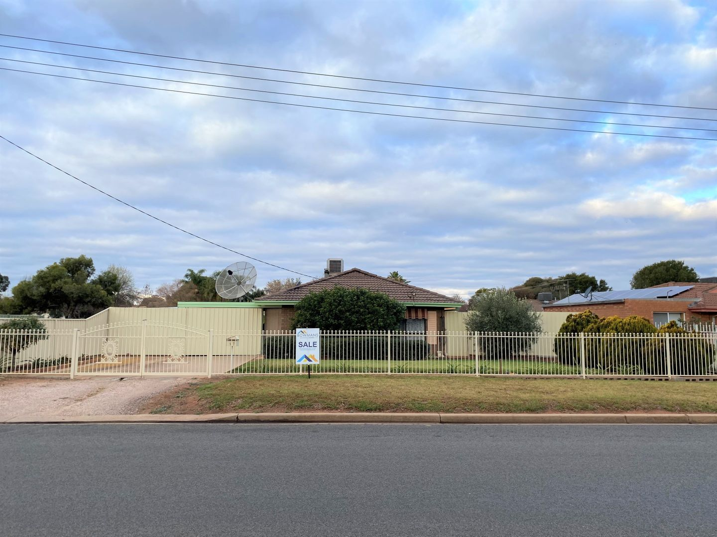 17 Harward Road, Griffith NSW 2680, Image 1