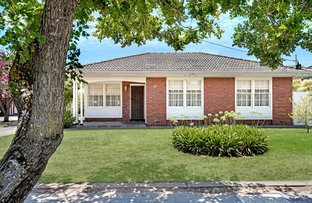 Picture of 1/24 Grange Road, Hawthorn SA 5062