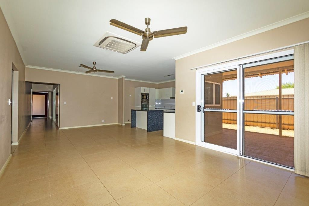 83 Limpet Crescent, South Hedland WA 6722, Image 2