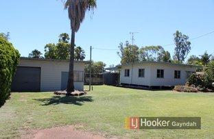Picture of 18-20 Main Street, Coalstoun Lakes QLD 4621