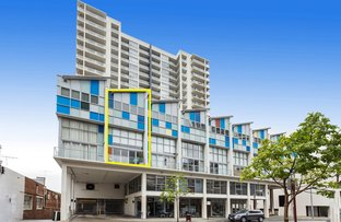 Picture of 137/996 Hay Street, Perth WA 6000