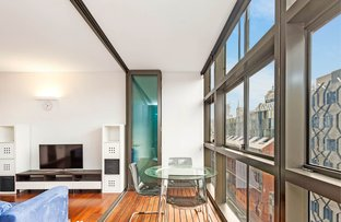 611/8 Park Lane, Chippendale NSW 2008
