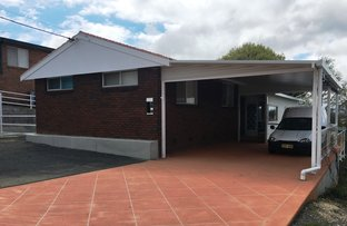 Picture of 62N  Churchill Lane, Walcha NSW 2354