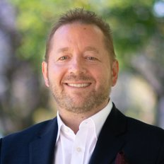 Matt Nicholls, Sales representative