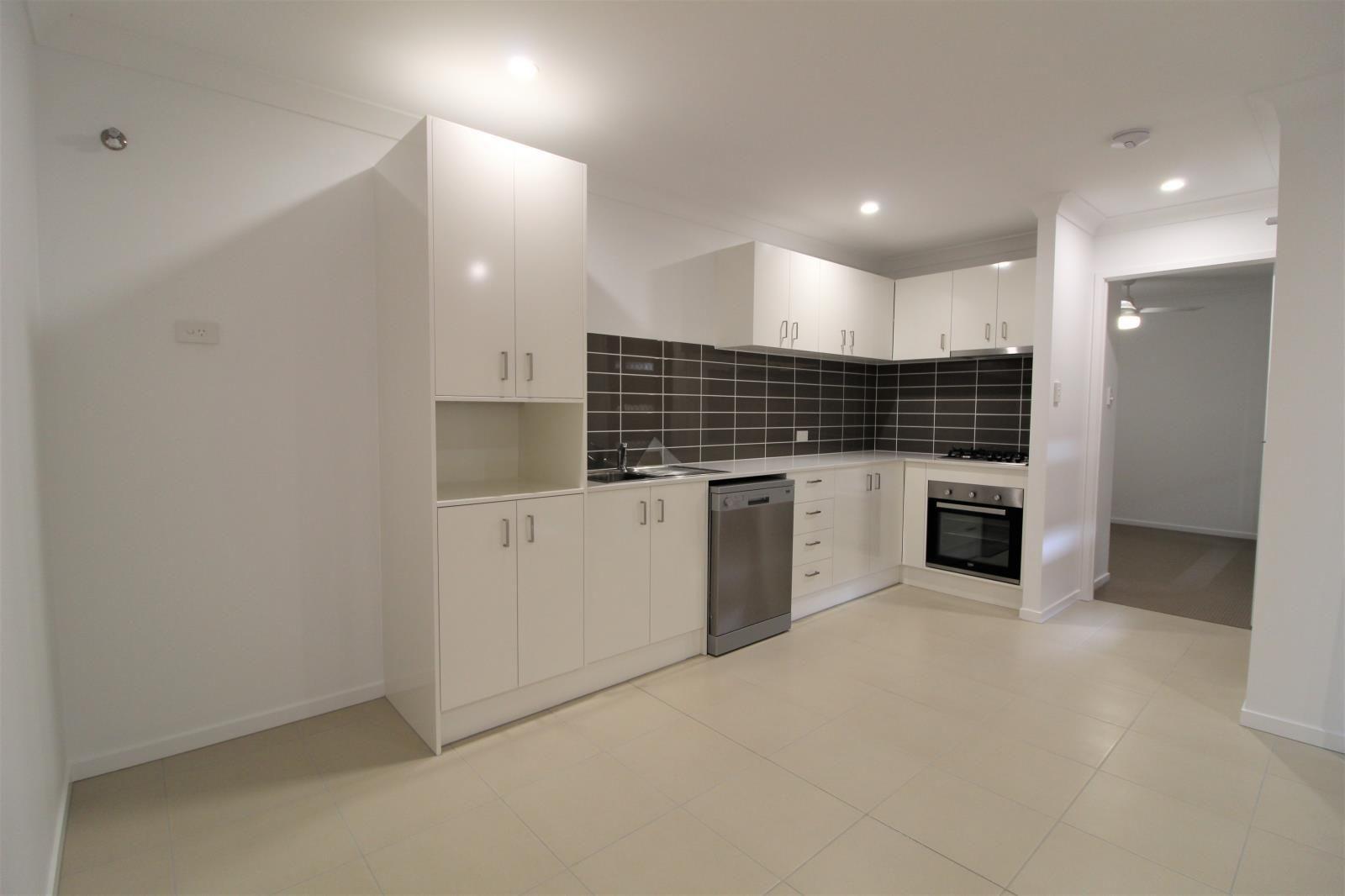 1/20 Mercy Circuit, Park Ridge QLD 4125, Image 1