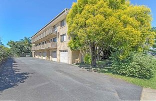 Picture of 3 Pine Street, North Ipswich QLD 4305