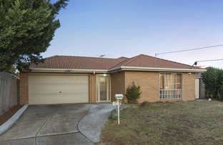 Picture of 35 Canonbury Circle, Seabrook VIC 3028