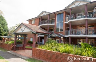 Picture of 7/84-86 Brancourt Avenue, Yagoona NSW 2199