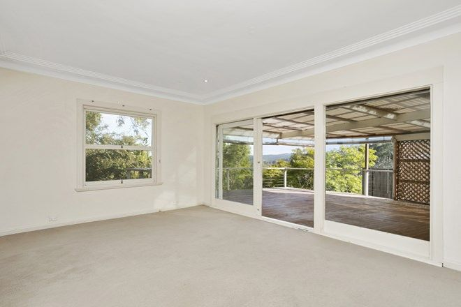 Picture of 45 Wallumatta Road, NEWPORT NSW 2106