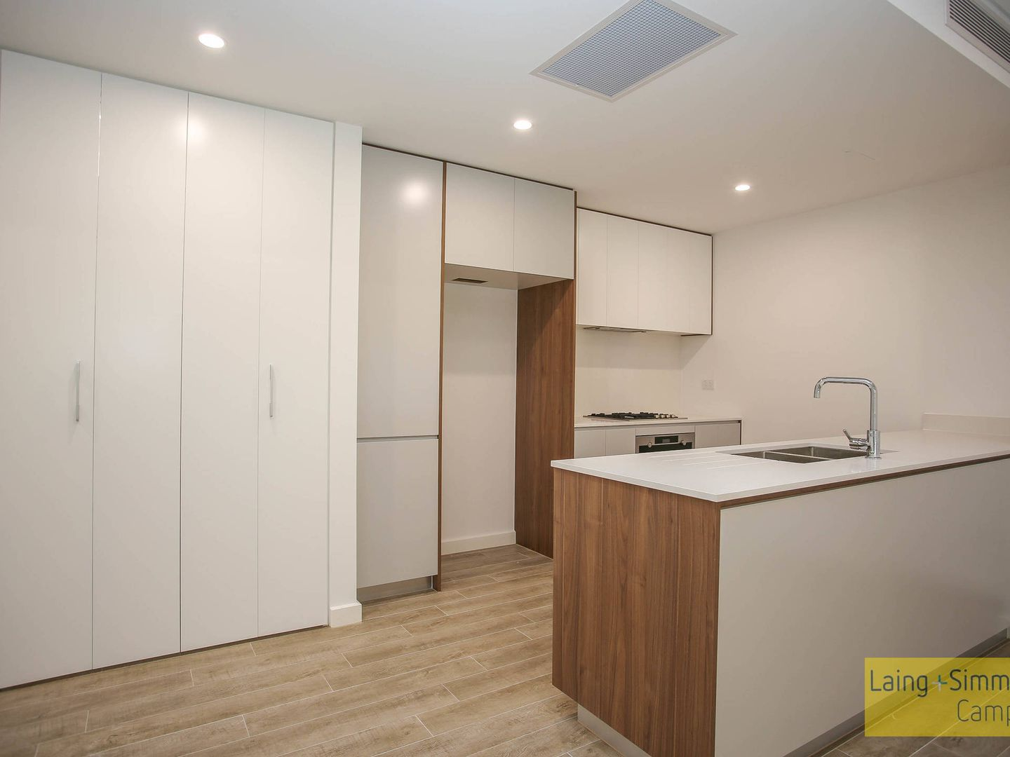 B305/40-42 Loftus Crescent, Homebush NSW 2140, Image 2