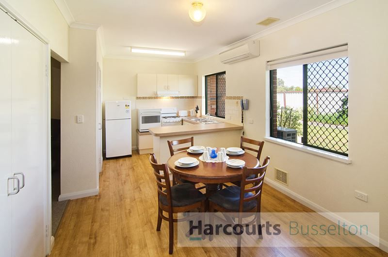 450 Bussell Highway (William Carey Court), Broadwater WA 6280, Image 1