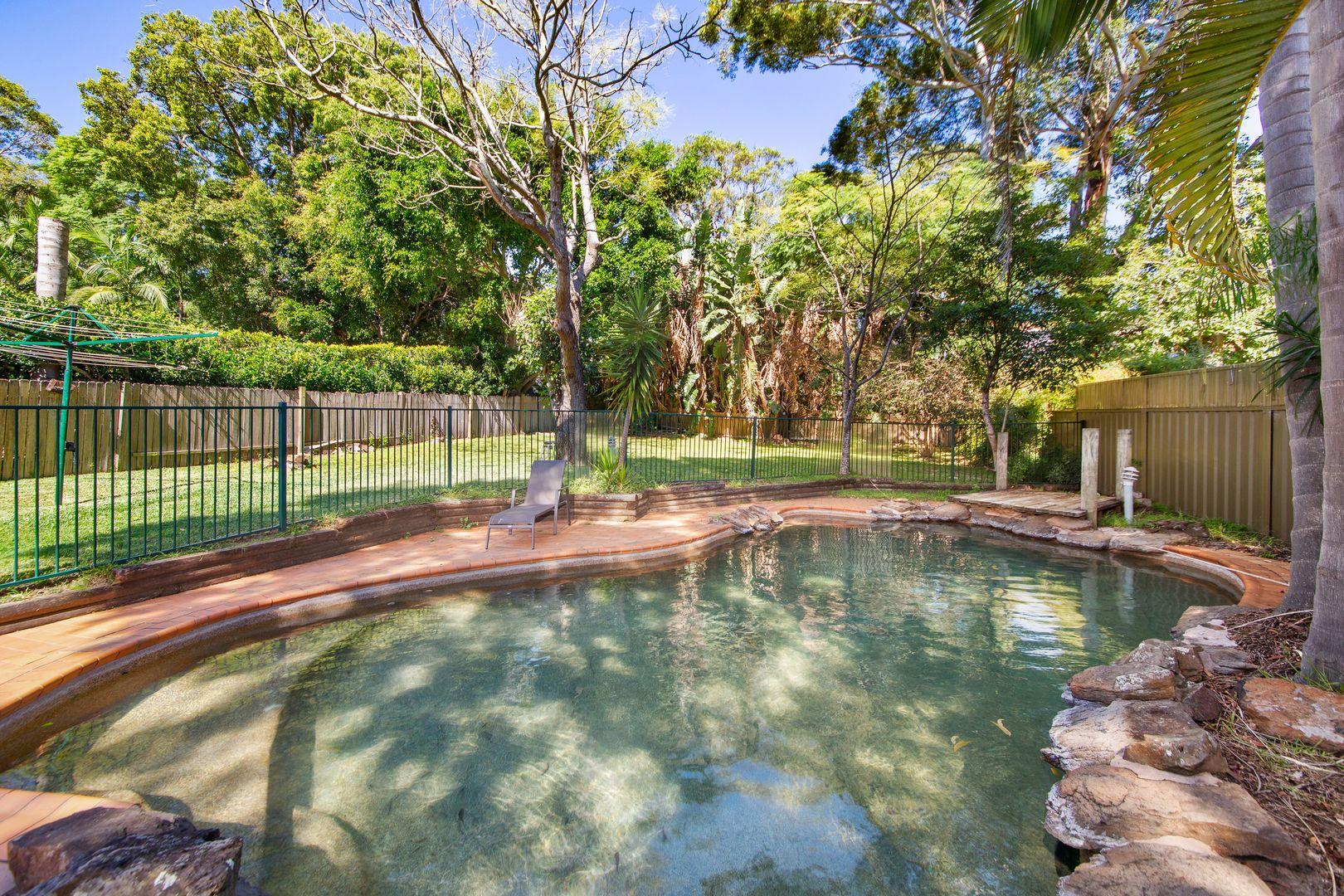 334 Burraneer Bay Road, Caringbah South NSW 2229, Image 2