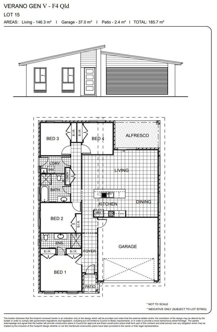 Warwick QLD 4370, Image 1