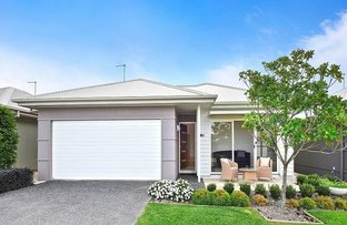 116 South Pacific Blvd, Lake Cathie NSW 2445