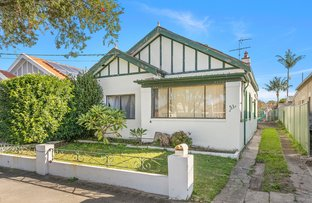 Picture of 51 Macdonald Street, Sans Souci NSW 2219