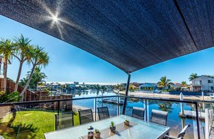 Picture of 10 Balyarta Crescent, Mooloolaba QLD 4557