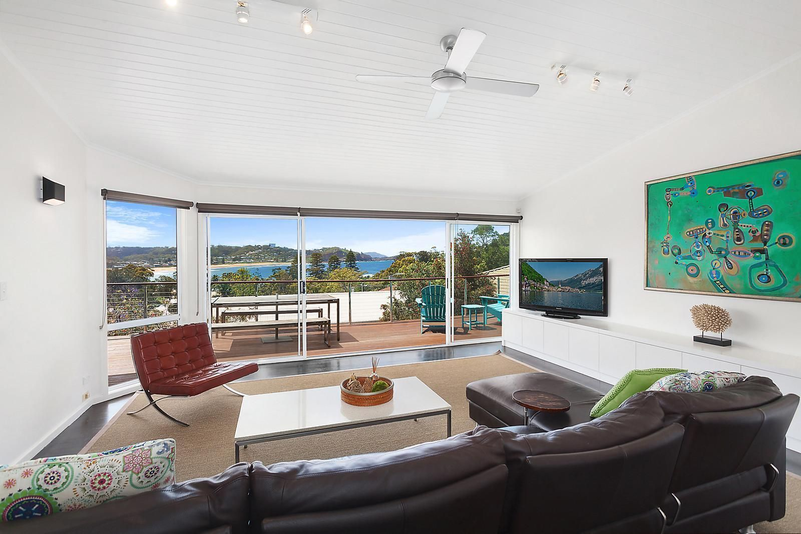 52 Ascot Avenue, Avoca Beach NSW 2251, Image 2