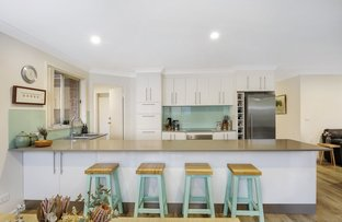 Picture of 11/4 Fisher Street, West Wollongong NSW 2500