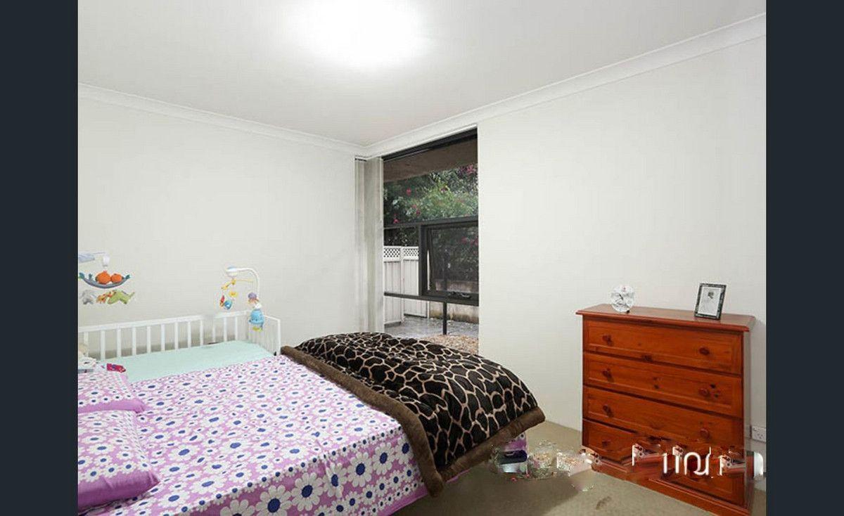 6/21-29 Third Avenue, Blacktown NSW 2148, Image 2