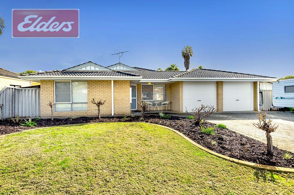 3 Whitely Place, Australind WA 6233, Image 0