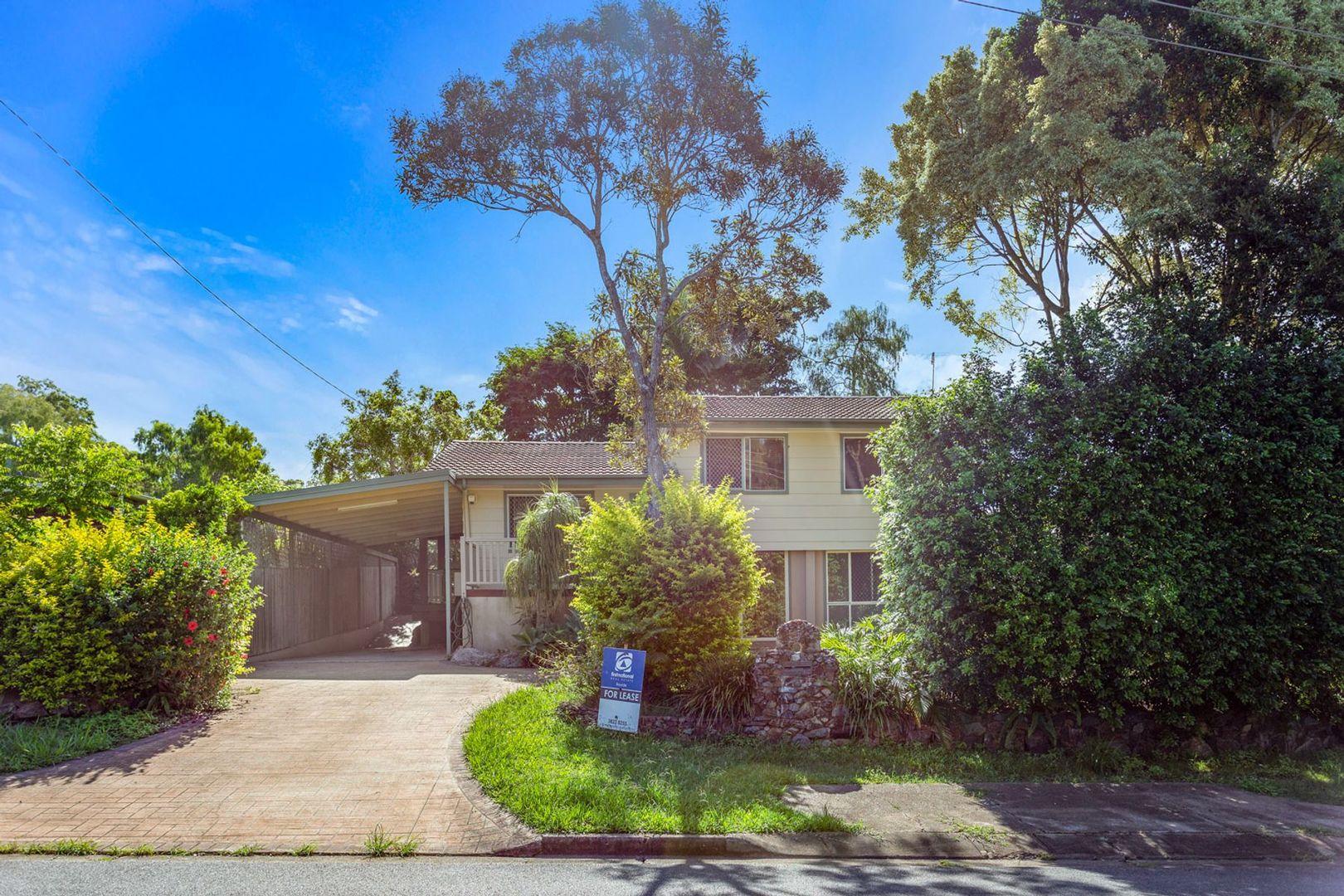 4 James Street, Capalaba QLD 4157, Image 0