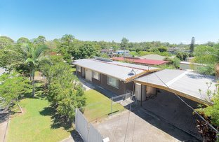 Picture of 15 Myra Street, Kingston QLD 4114