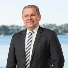 Adrian Abrook, Sales Consultant