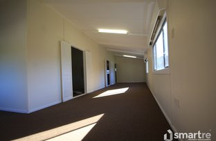 Picture of 1/5 Easton Street, Newtown QLD 4305