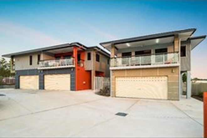 Picture of Price reduction 2/32 Hawker street, ZUCCOLI NT 0832