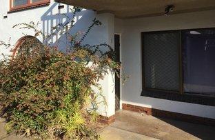 Picture of 1/9A Clark Terrace, Seaton SA 5023