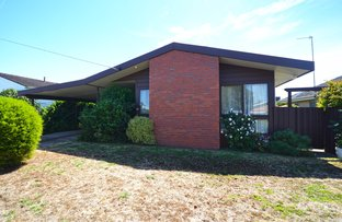 Picture of 18 Landy Street, Horsham VIC 3400