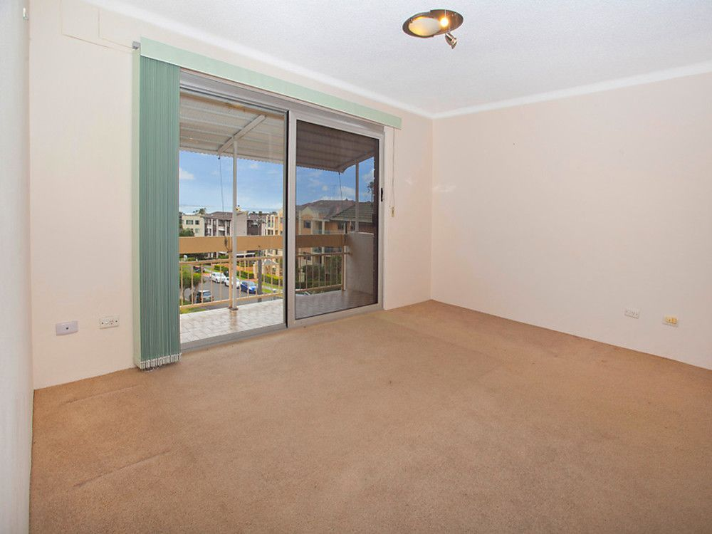 15/14A Bourke Street, North Wollongong NSW 2500, Image 1