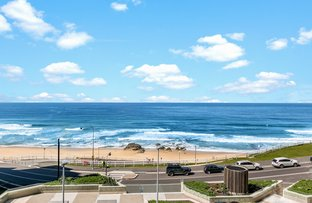 Picture of 310/75 Shortland  Esplanade, Newcastle NSW 2300