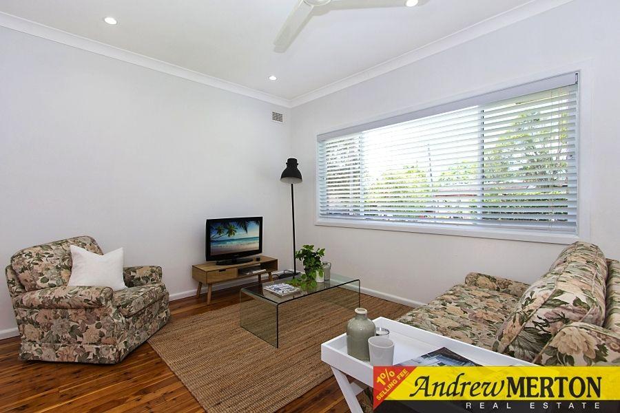 32 Garden St, Blacktown NSW 2148, Image 2