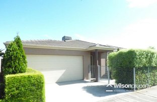 Picture of 2/45 Lafayette Street, Traralgon VIC 3844