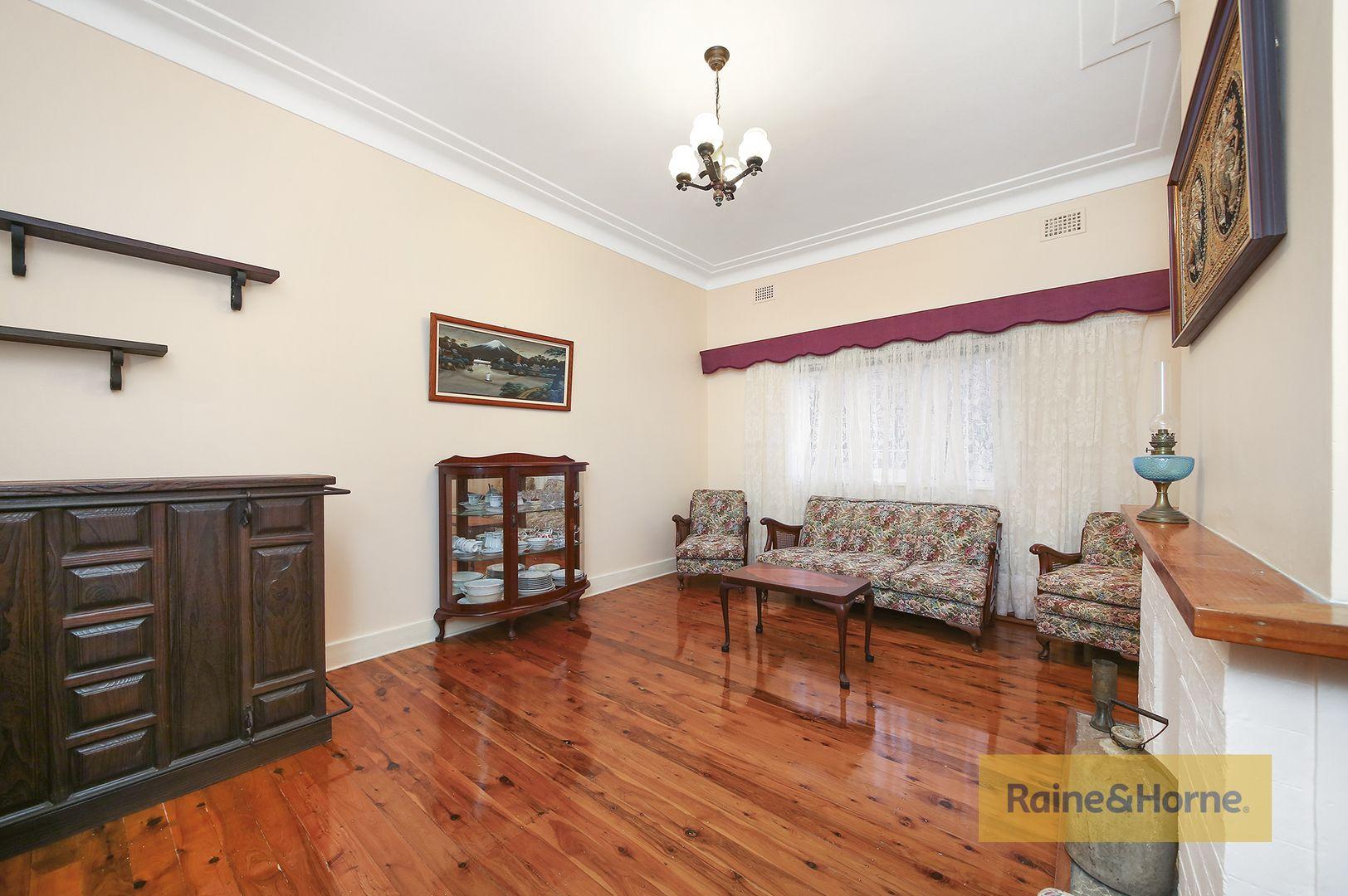 51 Oswell Street, Rockdale NSW 2216, Image 2