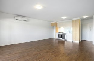 Picture of GO1/368-370 Geelong Road, West Footscray VIC 3012