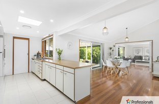 Picture of 102 Hall Drive, Menai NSW 2234