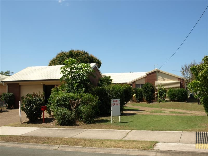 42 Endeavour Drive, Banksia Beach QLD 4507, Image 0