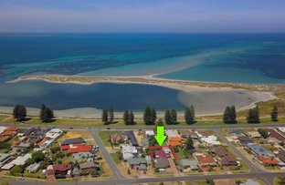 Picture of 115B Penguin Road, Safety Bay WA 6169