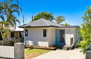 Picture of 20 Arakurta Street, Lota QLD 4179