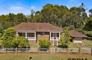 Picture of 23 Camberwell Drive, Kallangur QLD 4503