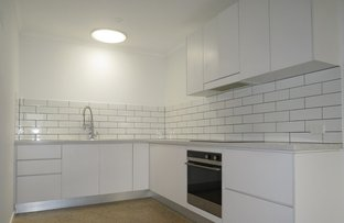 Picture of 5/7 SEVENTH STREET, Railway Estate QLD 4810