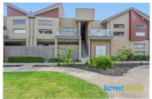 Picture of 10/88 Hinterland Close, Lynbrook VIC 3975