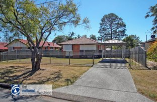 Picture of 22 Karina Street, Gailes QLD 4300