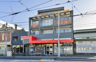 Picture of 3/108 Maribyrnong Road, Moonee Ponds VIC 3039