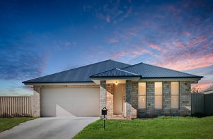 Picture of 16 Franco Drive, Griffith NSW 2680