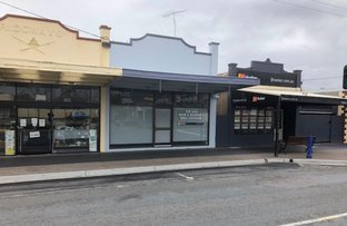 Picture of 57 Tyers Street, Stratford VIC 3862